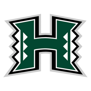 Hawaii Rainbow Warriors